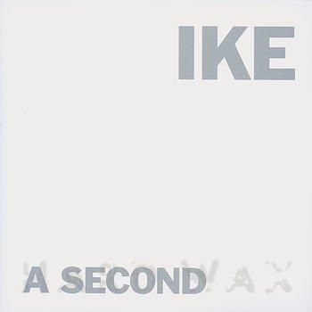 Cover art - Ike Yard: Ike Yard