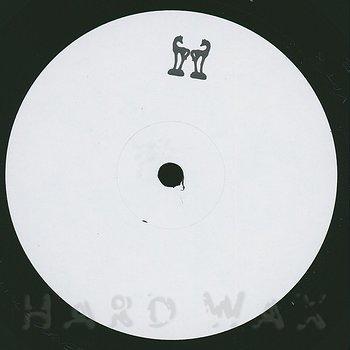 Cover art - Various Artists: Velvet Pony Trax 8