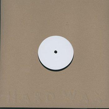 Cover art - Toni Wobble: Dub Come Strong