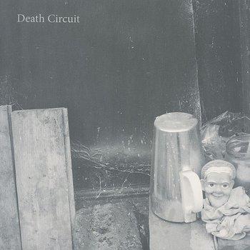 Cover art - Death Circuit: Teeparty am Waldbrand