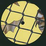 Cover art - Anunaku & Dj Plead: 032