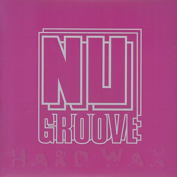 Cover art - Various Artists: Nu Groove Records Classics Volume 2
