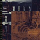 Cover art - Inigo Kennedy: Arcadian Falls