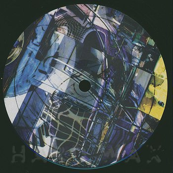 Cover art - Critical Amnesia: Critical Amnesia