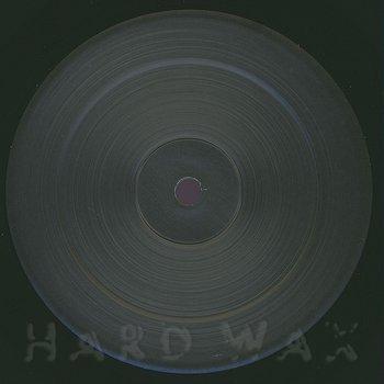 Cover art - DJ Savage: Traxx 2000-2002
