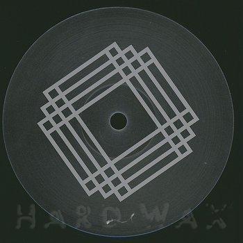 Cover art - Irrational Language: Matter And Mind Remixes