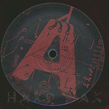 Cover art - Bukez Finezt: The Idea Of The Devil