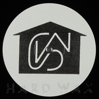 Cover art - Beat Per Bar / 4 A.M.: Beat Per Bar / 4 A.M. EP